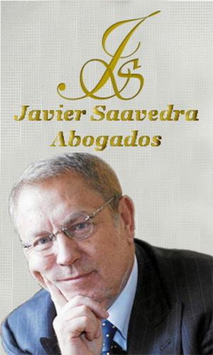Javier Saavedra Abogados