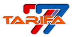 Тарифа 77